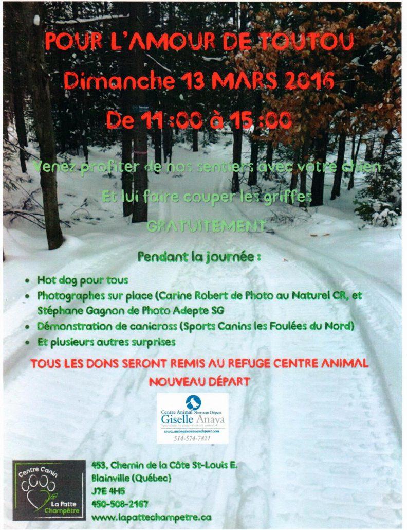 14-fevrier-devenu-13-mars