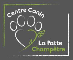 Centre Canin La Patte Champêtre
